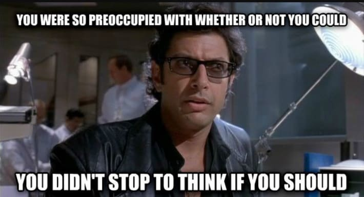 will-we-see-jeff-goldblum-appearing-as-dr-ian-malcolm-in-jurassic-world-2